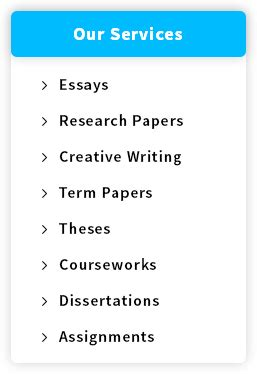 How to write a good law research paper