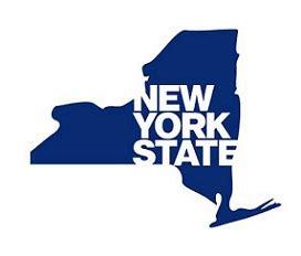 New york fed dissertation internship