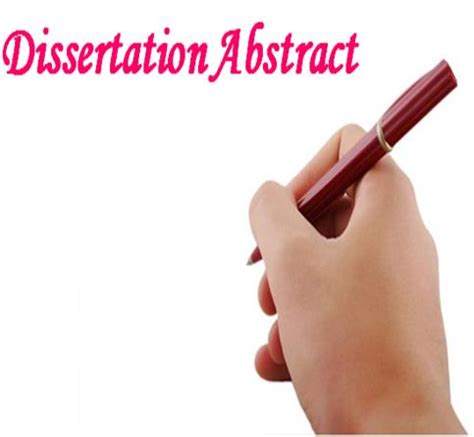 Marriage, Family & Relationships Research Paper Topic